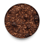 Berry Rooibos Loose Leaf Rooibos Tea Leaves