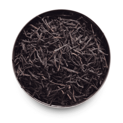 Earl Grey Loose Leaf Tea Leaves