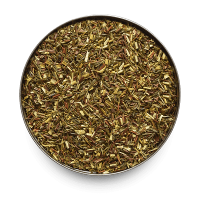 Green Rooibos Loose Leaf Rooibos Tea Leaves