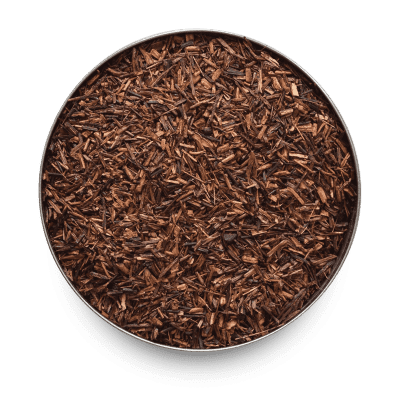 Pure Rooibos Loose Leaf Tea Leaves