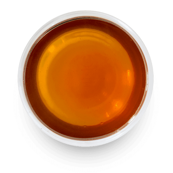 Pure Rooibos Loose Leaf Tea