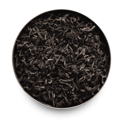 Russian Caravan Loose Leaf Black Tea Leaves