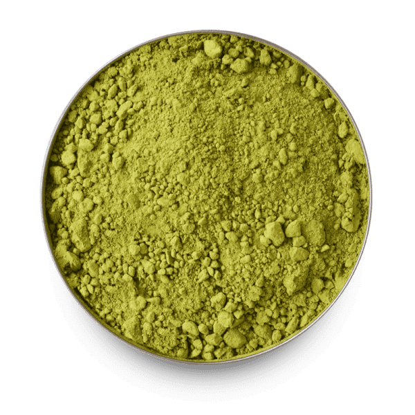 Supreme Matcha Green Tea