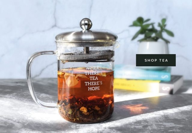 Tea-Blends-UK-LeafTeaShop