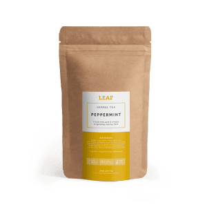 Peppermint-Loose-Leaf-Herbal-Tea-Leaf-Tea-Shop