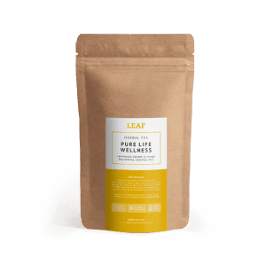 Pure-Life-Wellness-Refill-Bag-Leaf-tea-shop