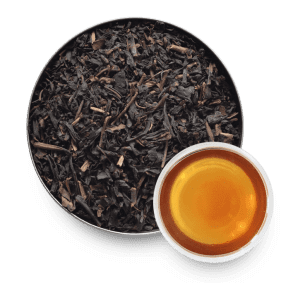 Oolong_Liqour-Loose-Leaf-tea-Shop