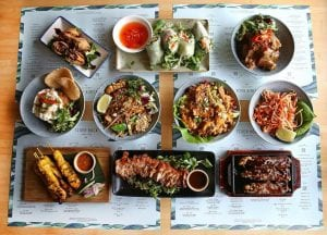 Best-Cuisines-From-Southeast-Asia-Served-At-Tiger-Rock-Liverpool-UK