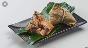 Zongzi-Sticky-Rice-Dumplings-for-Chinesse-Dumpling-festival-Tiger-Rock-Liverpool