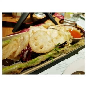 Pak-Tempura-Vegan-Dishes-Tiger-Rock-Liverpool
