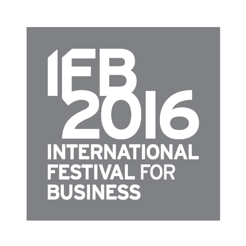 International Festival for Business