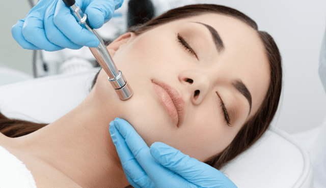 How to become an advanced aesthetician