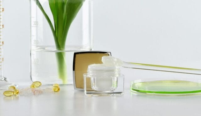 skincare ingredients to brighten, reduce signs of ageing that you need to try