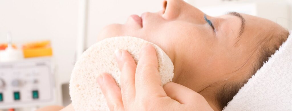 Choosing between Level 3 Beauty Therapy or Level 3 Facial Electrotherapy